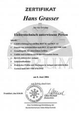 Elektrotechnisch-Unterwiesene-Person-Kl-109